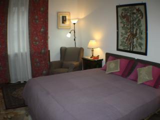 IL GELSOMINO ROSA B&B  (EXPO) - Milan vacation rentals