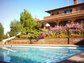 Perfect 2 bedroom Apartment in Montegabbione - Montegabbione vacation rentals