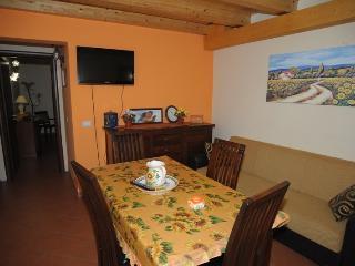 IL GIRASOLE DELL'ETNA - Santa Venerina vacation rentals