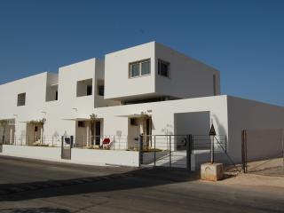 San Vito Capo Beauty residence - San Vito lo Capo vacation rentals