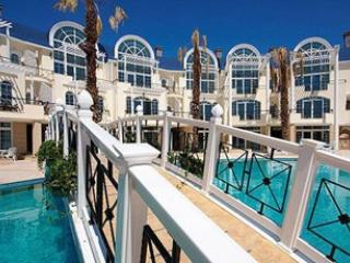 Seahorse Residence - Altinkum vacation rentals