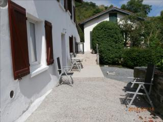 1 bedroom Gite with Internet Access in Saint Jean Pied de Port - Saint Jean Pied de Port vacation rentals