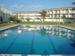 Cozy Condo with Microwave and Shared Outdoor Pool - Calella De Palafrugell vacation rentals
