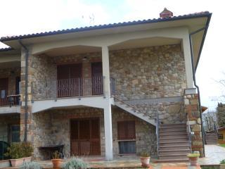 Bright 10 bedroom Vacation Rental in Montecatini Val di Cecina - Montecatini Val di Cecina vacation rentals