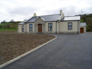 Ardarver Cottage - Castlederg vacation rentals