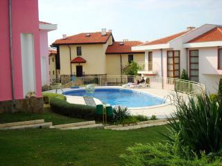 Sunny Villas - Kosharitsa vacation rentals