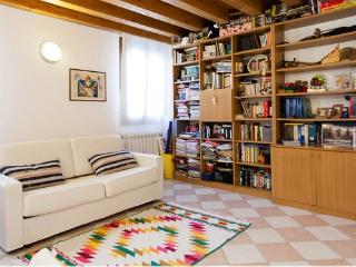 Charming Chioggia Studio rental with A/C - Chioggia vacation rentals