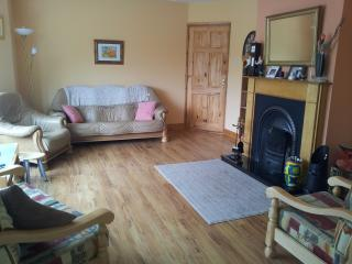 Holiday Home in Kilfenora - Kilfenora vacation rentals