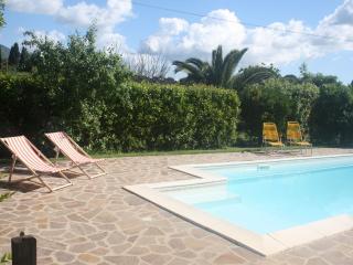 Chez Raz - Velletri vacation rentals
