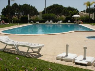 Varandes Do Sol - Vilamoura vacation rentals
