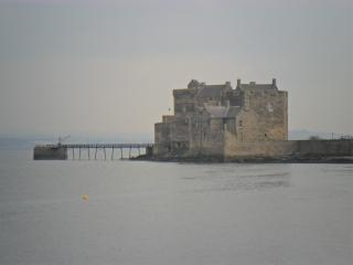 Lovely Villa with Internet Access and Microwave - Linlithgow vacation rentals