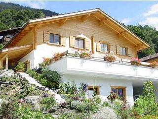 Klosters Chalet.5 mins walk to lifts. Sauna, - Klosters vacation rentals