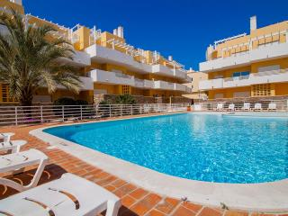 Cabanas golf Casa Estevao with free wi fi - Tavira vacation rentals