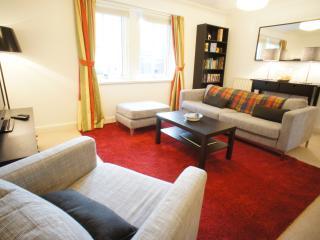 2 Alexandra Court - Saint Andrews vacation rentals