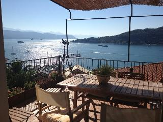 Nice Townhouse with Internet Access and A/C - Portovenere vacation rentals