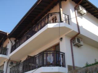 Nice House with A/C and Television - Kavarna vacation rentals
