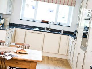 The Tall House - Newquay vacation rentals