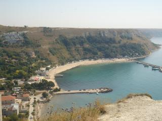 3 bedroom House with Towels Provided in Kavarna - Kavarna vacation rentals