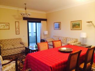 2 bedroom Condo with A/C in Marsa Alam - Marsa Alam vacation rentals