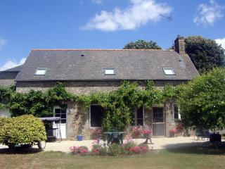 4 bedroom Farmhouse Barn with Internet Access in Melle - Melle vacation rentals