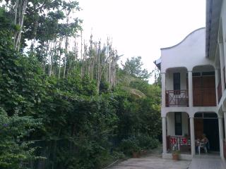 Welches' 2 Large 2 bed , Dover - Dover vacation rentals