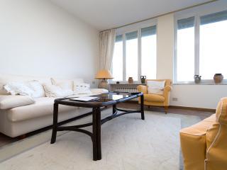 Italian Lakes apartment - BFY13575 - Pino Lago Maggiore vacation rentals