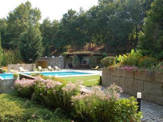 Casa do Vau - Marco de Canaveses vacation rentals