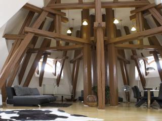 Luxury Collection - Kozi - Prague vacation rentals