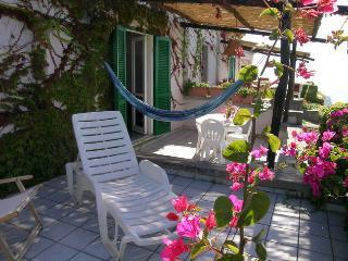 Tropea Appartamenti SALATO - Vulcano - Tropea vacation rentals