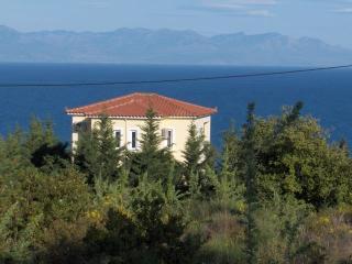 Nice 3 bedroom Villa in Chrani - Chrani vacation rentals