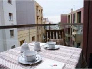 VILANOVA FERRER APARTMENT HUTB-013247 - Vilanova i la Geltru vacation rentals