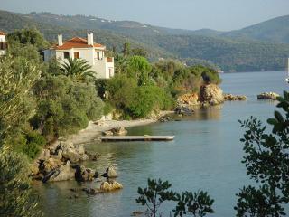 Villa  Elektra  Chorto  Pelion - Chorto vacation rentals