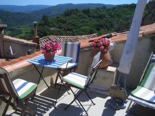 Prettiest villages of France. Wonderful village home. Nr Gordes, Isle sur sorgue - Gordes vacation rentals