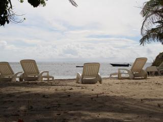Romantic 1 bedroom Bungalow in Guadeloupe - Guadeloupe vacation rentals