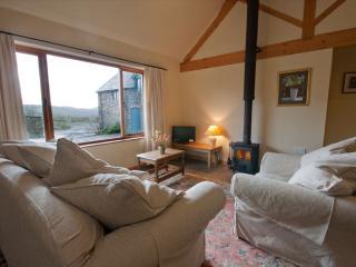 Rural escape in Shropshire Hills - Bishops Castle vacation rentals