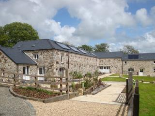 The Stables - Penycwm vacation rentals