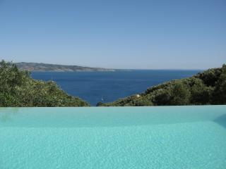 Villa Maria - Agios Stefanos vacation rentals