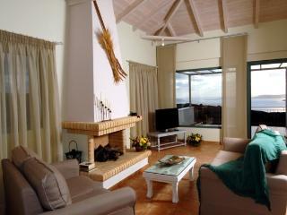 1 bedroom Condo with Internet Access in Finikounda - Finikounda vacation rentals