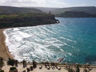 Radisson Blu Golden Sands Malt - Mellieha vacation rentals