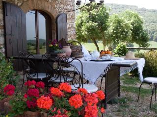Podere Costa Romana - Narni vacation rentals