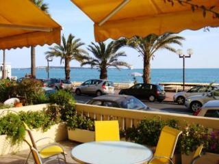 Le Palais de la Plage 2 Bedroom Apartment, Near the Beach - Cannes vacation rentals