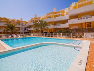 Casa Cara royal Cabanas golf with free wi fi - Tavira vacation rentals