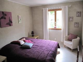 Nice Condo with Washing Machine and Television - La Cadiere d'Azur vacation rentals