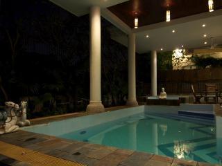 Sen Villa Saigon-6 BDR/6 Baths - Ho Chi Minh City vacation rentals