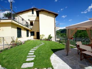 Apartment with one double bedroom - Albenga vacation rentals