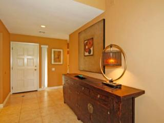 Picturesque 2 Bedroom-2 Bathroom Condo in Rancho Mirage (051RM) - Rancho Mirage vacation rentals