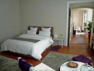 Apartment Mirabeau holiday vacation apartment rental france, provence, aix en - Aix-en-Provence vacation rentals