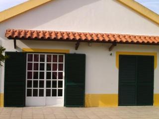 Your Portuguese Home - Lisbon District vacation rentals