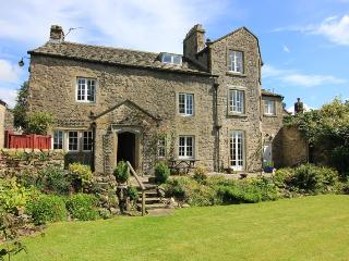 5 bedroom Cottage with Internet Access in Grassington - Grassington vacation rentals