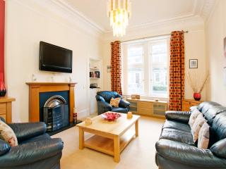 Beautiful Condo with Internet Access and Satellite Or Cable TV - Edinburgh vacation rentals